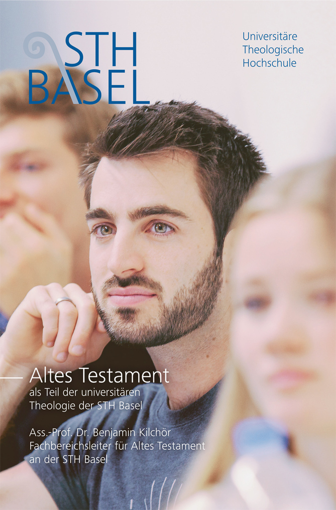 2019 Theologie Sth Basel At 1