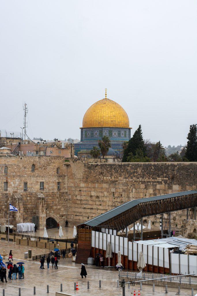 2020.02.07. Israel Tag 5 30
