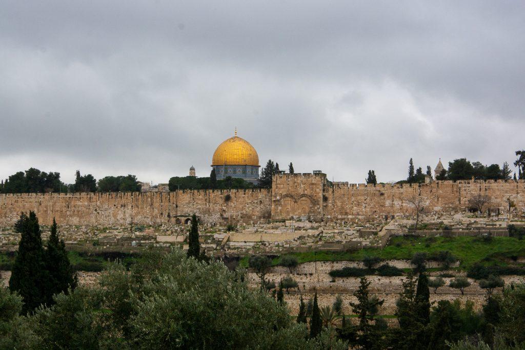 2020.02.09. Israel Tag 7 42