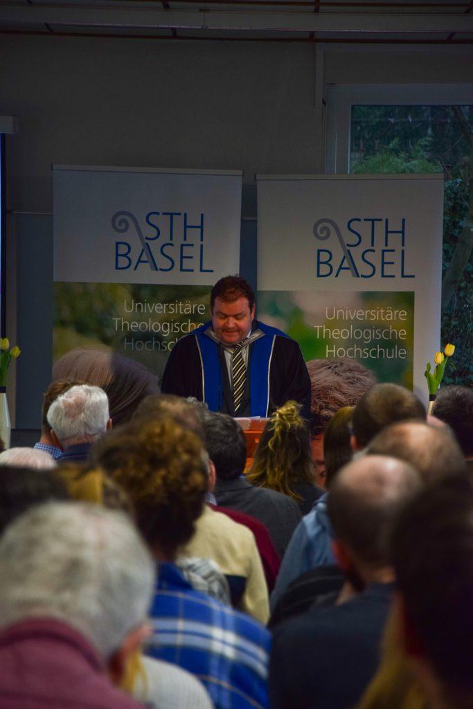 Antrittsvorlesung Kilchör Schweyer 2020 03 09 Sth Basel 16