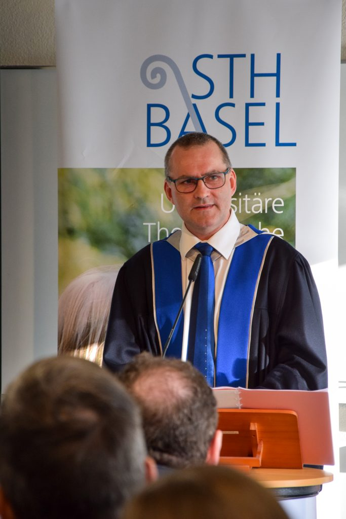 Antrittsvorlesung Kilchör Schweyer 2020 03 09 Sth Basel 18