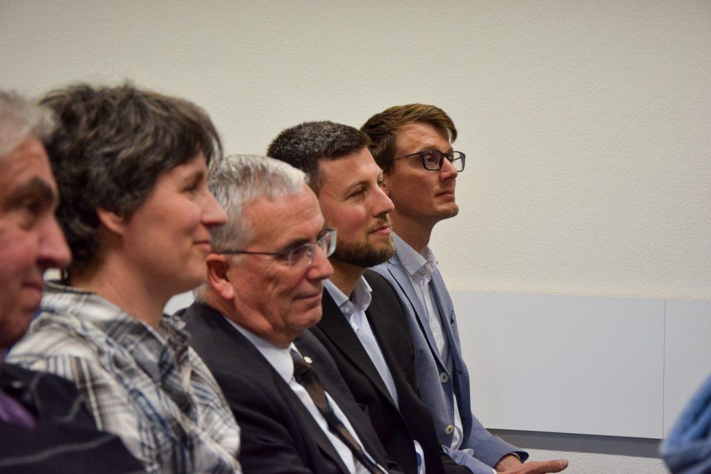 Antrittsvorlesung Kilchör Schweyer 2020 03 09 Sth Basel 29
