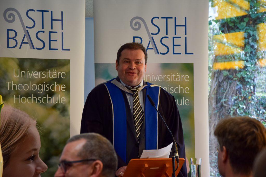 Antrittsvorlesung Kilchör Schweyer 2020 03 09 Sth Basel 5
