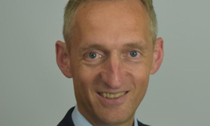 Daniel Von Wachter Sth Basel Web