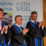 Dies Academicus 2020 09 26 Sth Basel 1 176