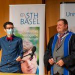 Dies Academicus 2020 09 26 Sth Basel 1 190