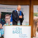 Dies Academicus 2020 09 26 Sth Basel 1 209