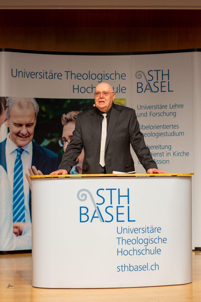 Dies Academicus 2020 09 26 Sth Basel 1 58