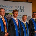 Dies Academicus 2020 09 26 Sth Basel 1 82