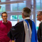 Dies Academicus 2020 09 26 Sth Basel 1 9