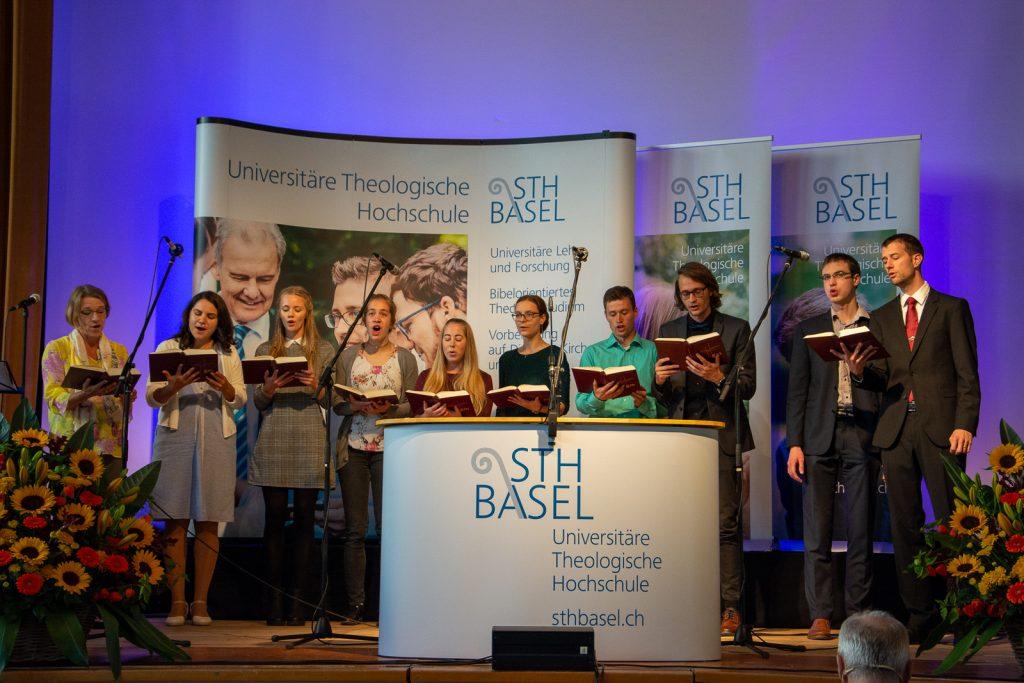 Dies Academicus Chor 2019 09 28 Sth Basel 25