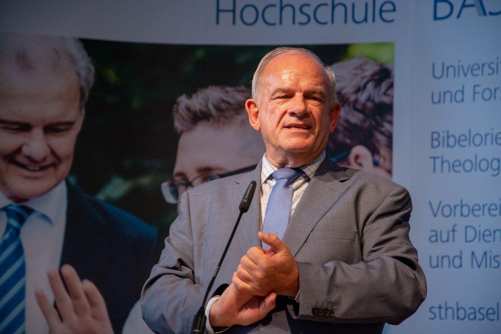 Dies Academicus Hahne 2019 09 28 Sth Basel 5
