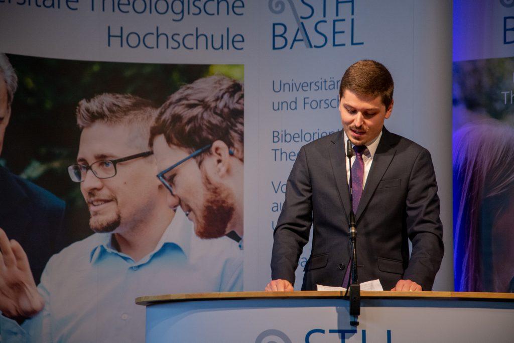 Dies Academicus Käser 2019 09 28 Sth Basel 90