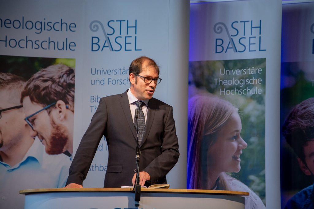 Dies Academicus Schneeberger 2019 09 28 Sth Basel 6