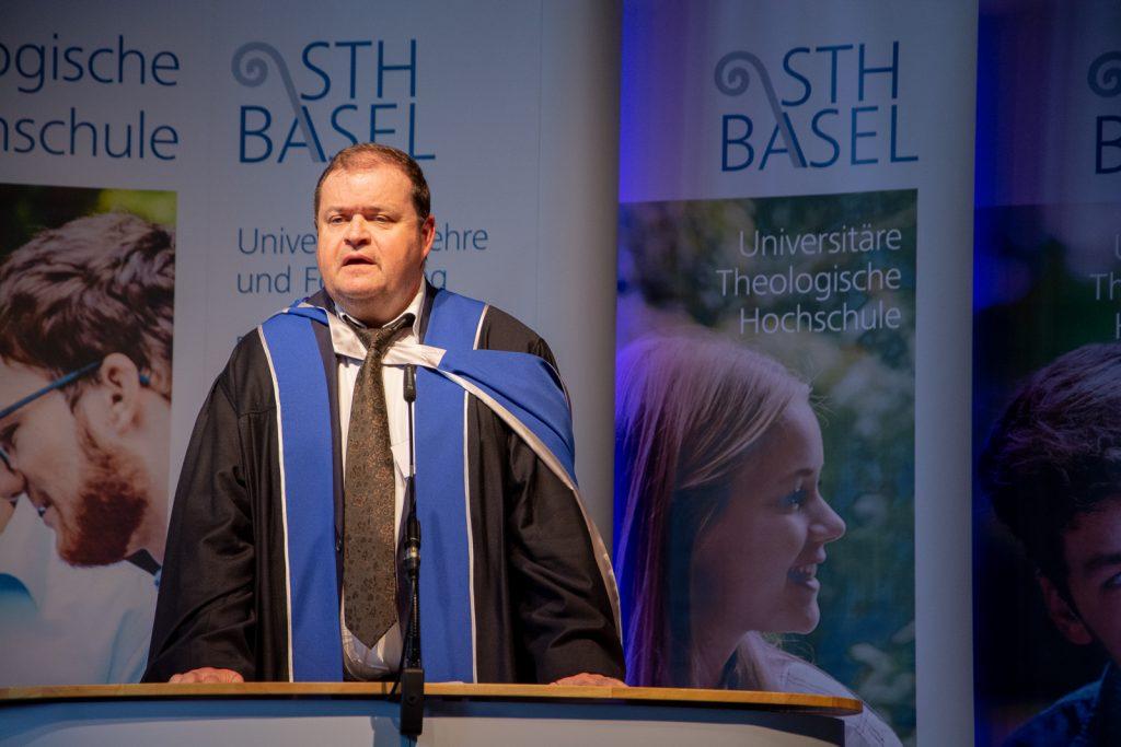 Dies Academicus Seubert 2019 09 28 Sth Basel 12