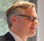Dr. Iur. Felix Böllmann Newsletter