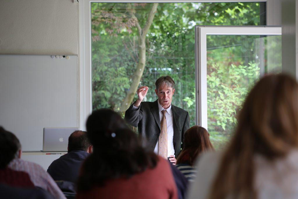 Islam Studientag Markus Zehnder Sth Basel (11)