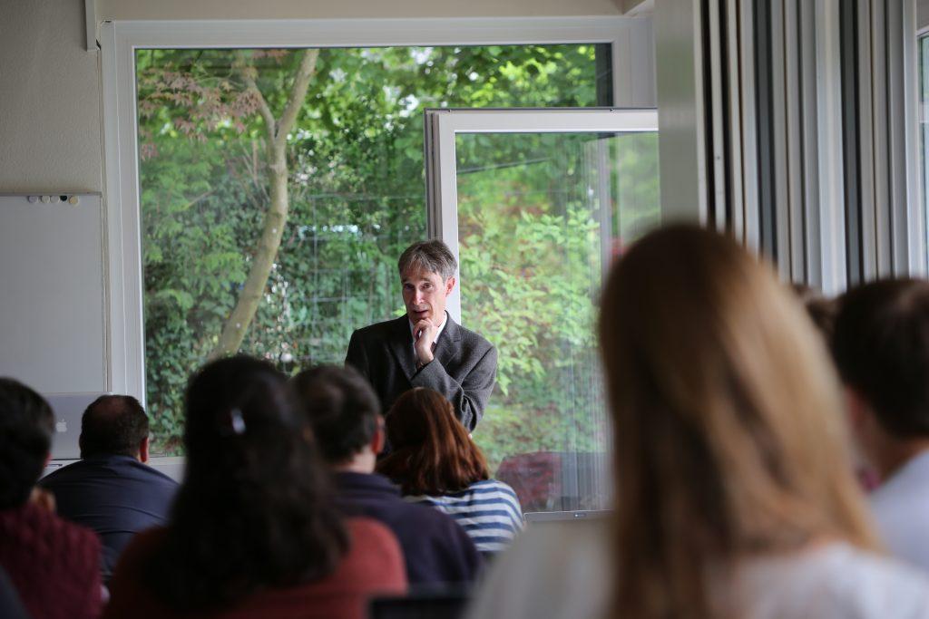 Islam Studientag Markus Zehnder Sth Basel (12)