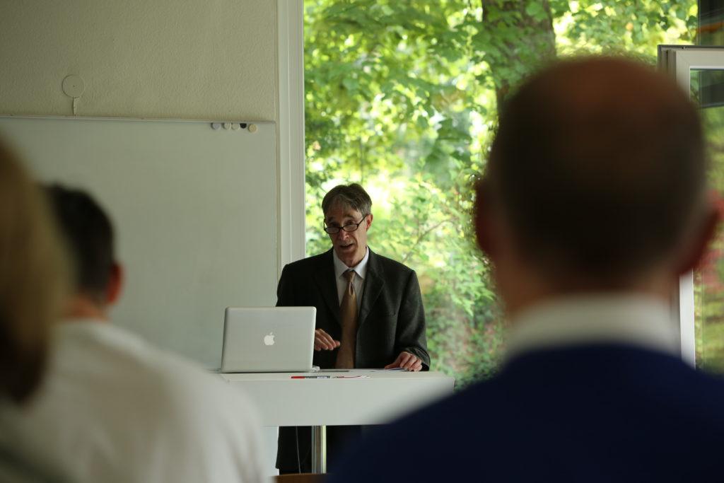 Islam Studientag Markus Zehnder Sth Basel (2)