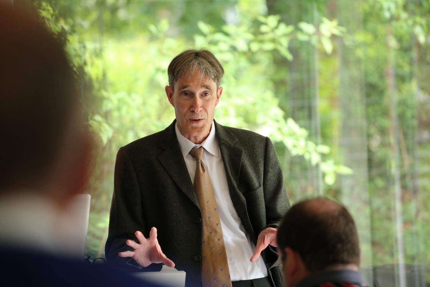 Islam Studientag Markus Zehnder Sth Basel (7)