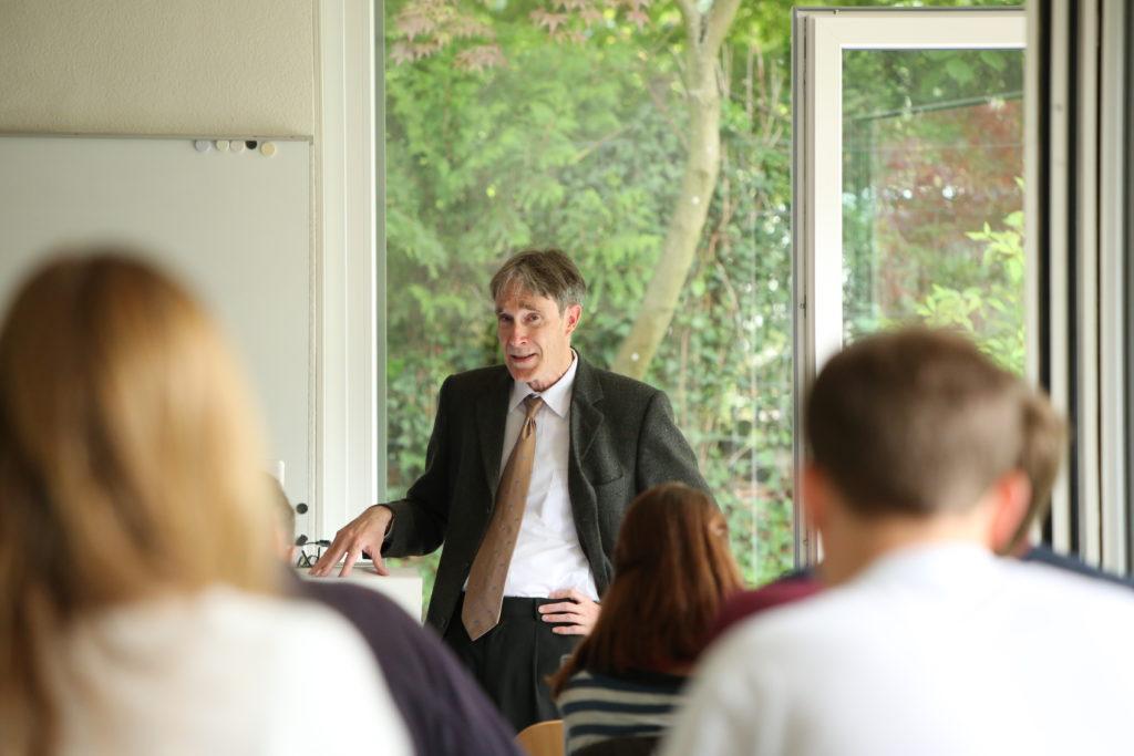 Islam Studientag Markus Zehnder Sth Basel (8)