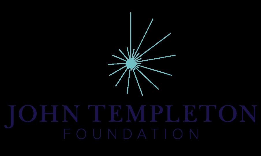 Jtf Logo Primary Cmyk