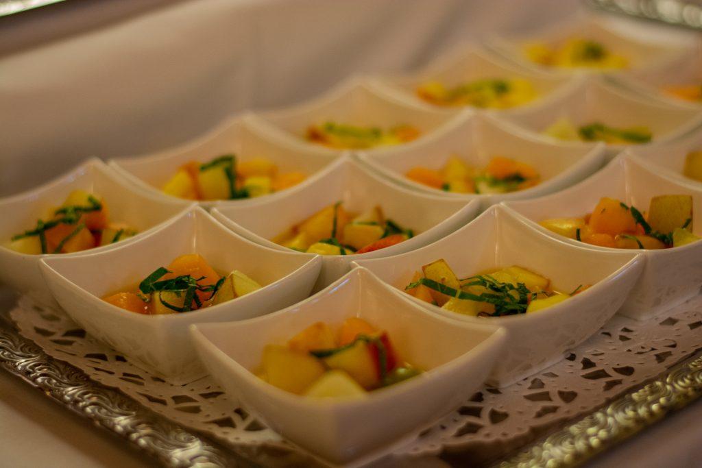 Jubilaren Dinner 2020 09 25 Sth Basel 1 130