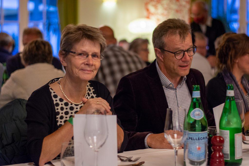 Jubilaren Dinner 2020 09 25 Sth Basel 1 61