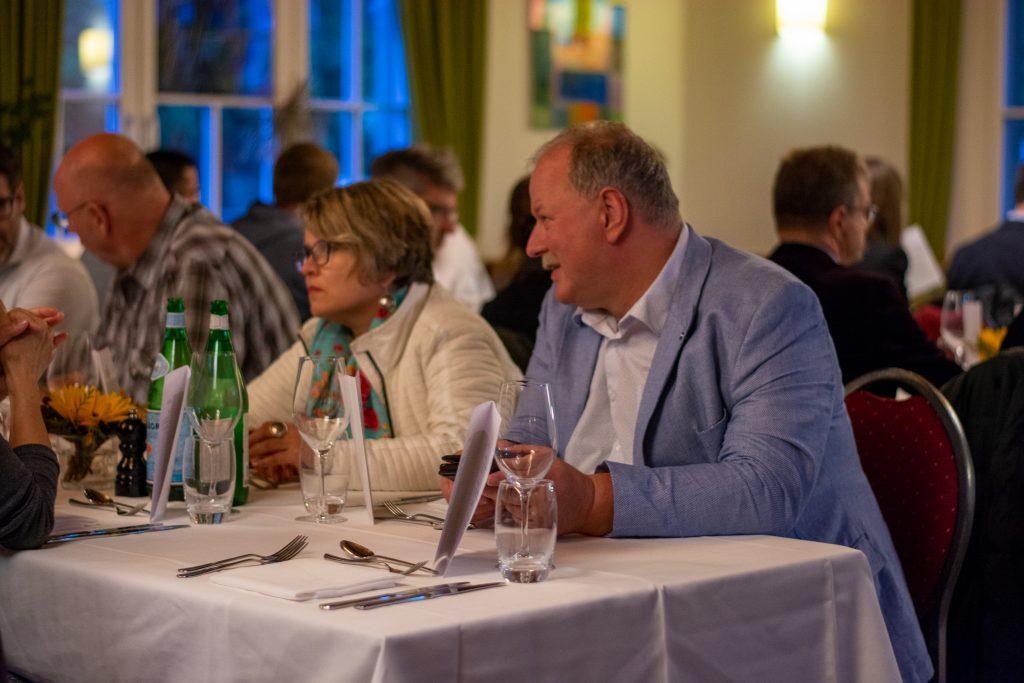 Jubilaren Dinner 2020 09 25 Sth Basel 1 63