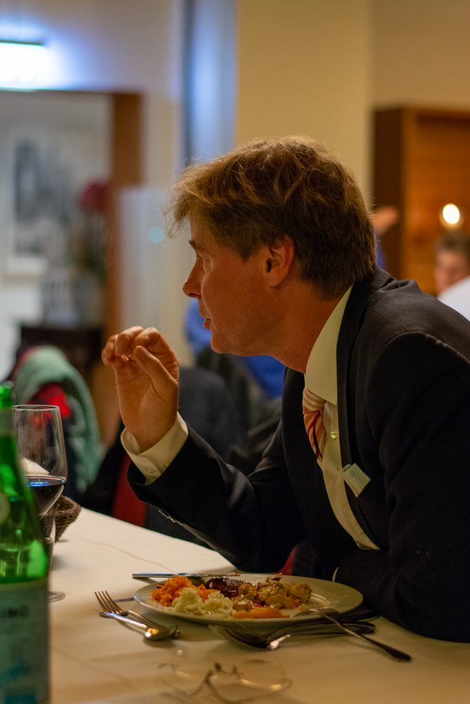 Jubilaren Dinner 2020 09 25 Sth Basel 1 84