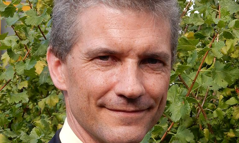 Michael Inauen Sth Basel