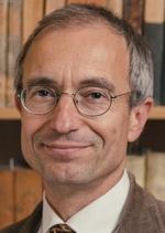 Prof Stettler