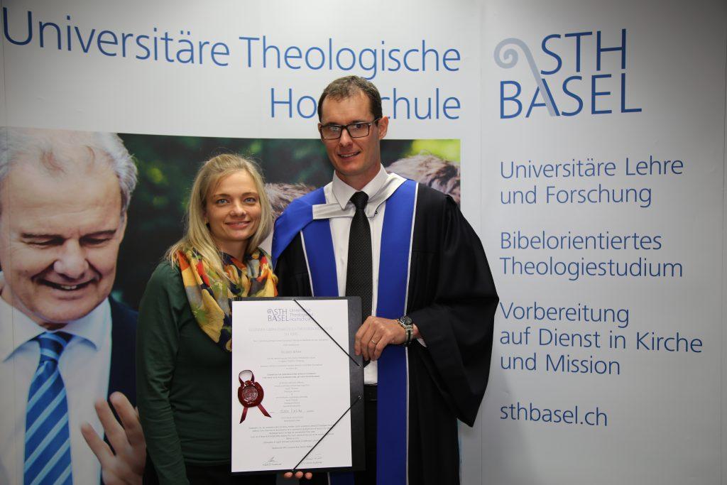 Rigorosum Delmar Wiebe Sth Basel 24