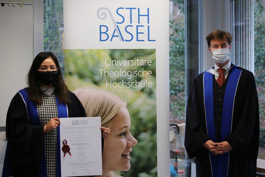 Rigorosum Promotion Liang Sth Basel (11)