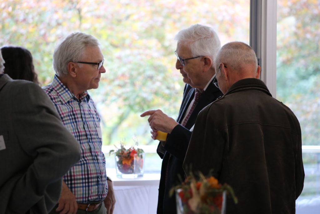 Sth Alumnitreffen 2019 Sth Basel (14)