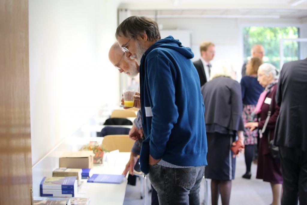 Sth Alumnitreffen 2019 Sth Basel (15)