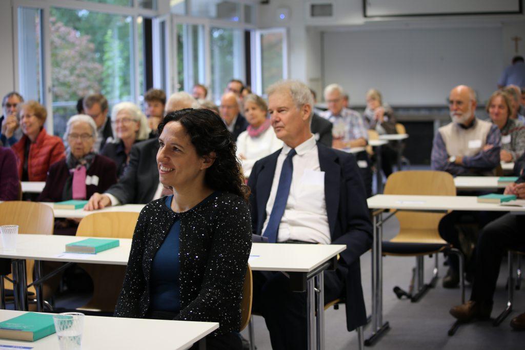 Sth Alumnitreffen 2019 Sth Basel (7)