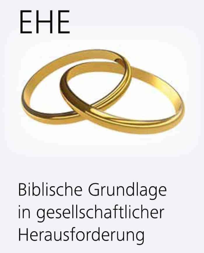 Sth Basel Flyer Studientage Ehe