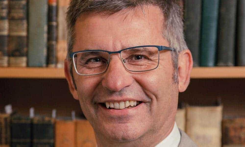 Sth Basel Proektor Dr. Juerg H. Buchegger Web Min