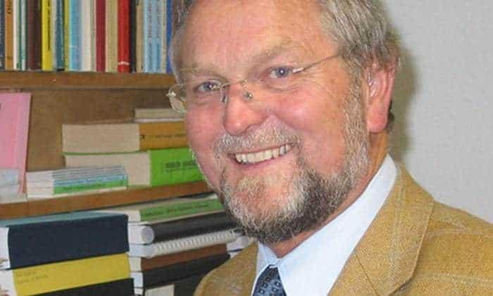 Sth Basel Prof Dr Klau Mueller Min