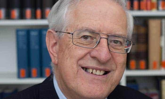 Sth Basel Prof. Dr. Armn Mauerhofer Min