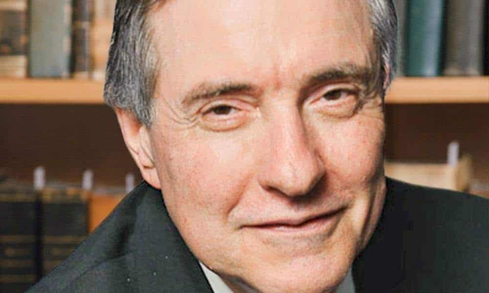 Sth Basel Prof. Dr. Heinrich Von Siebenthal Web Min