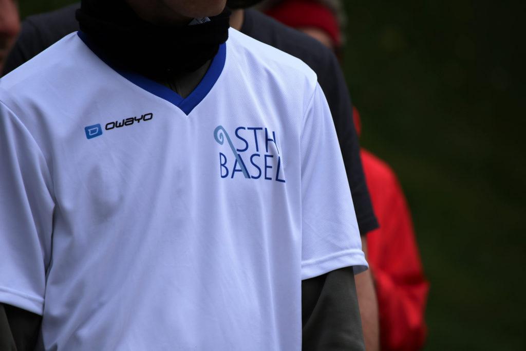 Sth Basel Sponsorenlauf Mai 2019 (4)