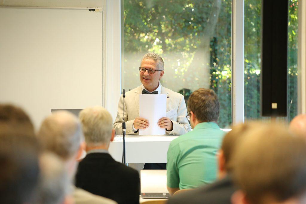 Sth Basel Studientagung Ist Theologie Eine Wissenschaft (1)