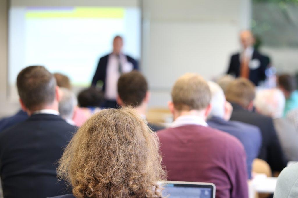 Sth Basel Studientagung Ist Theologie Eine Wissenschaft (10)