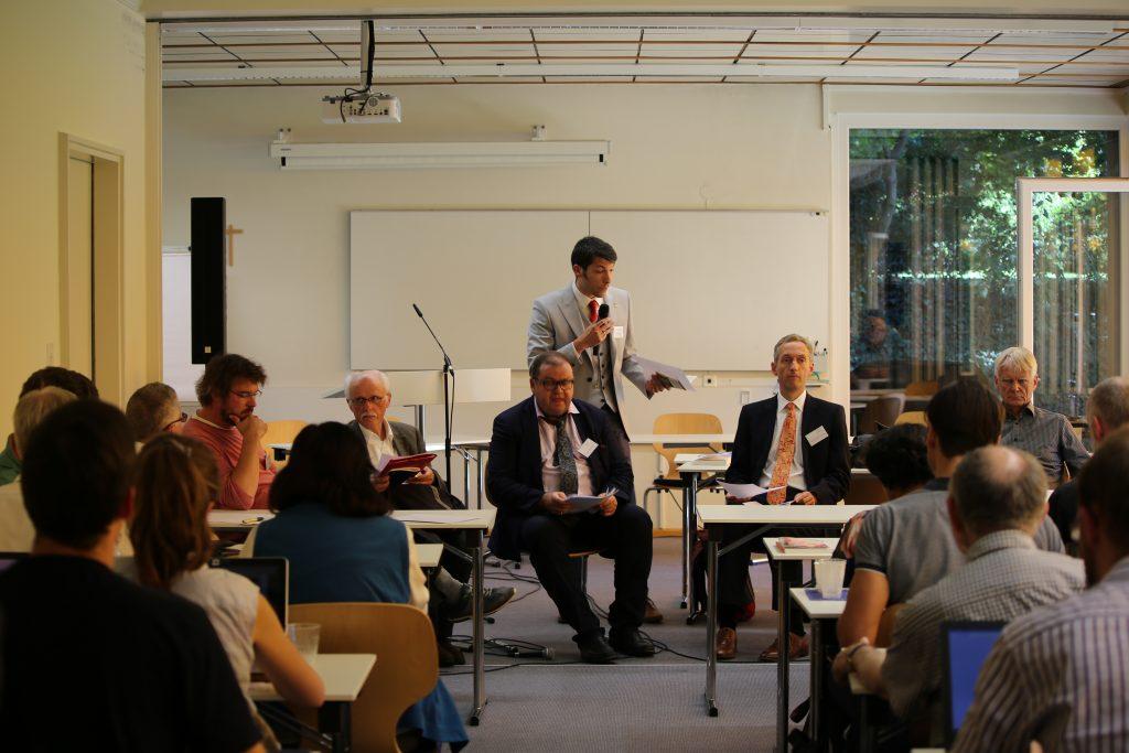 Sth Basel Studientagung Ist Theologie Eine Wissenschaft (14)