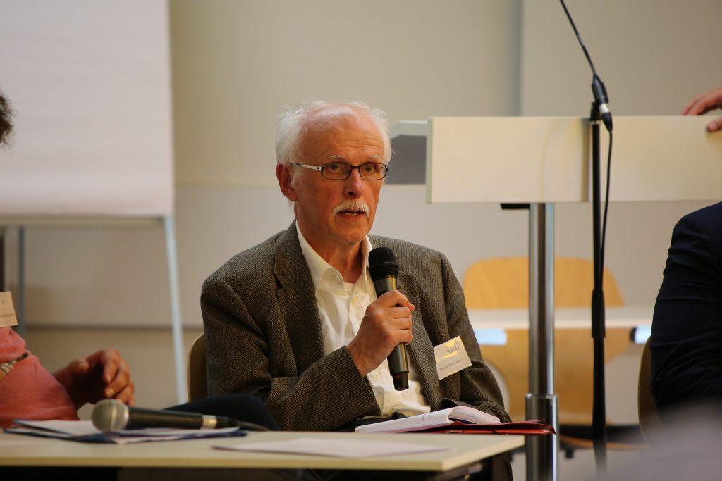 Sth Basel Studientagung Ist Theologie Eine Wissenschaft (17)