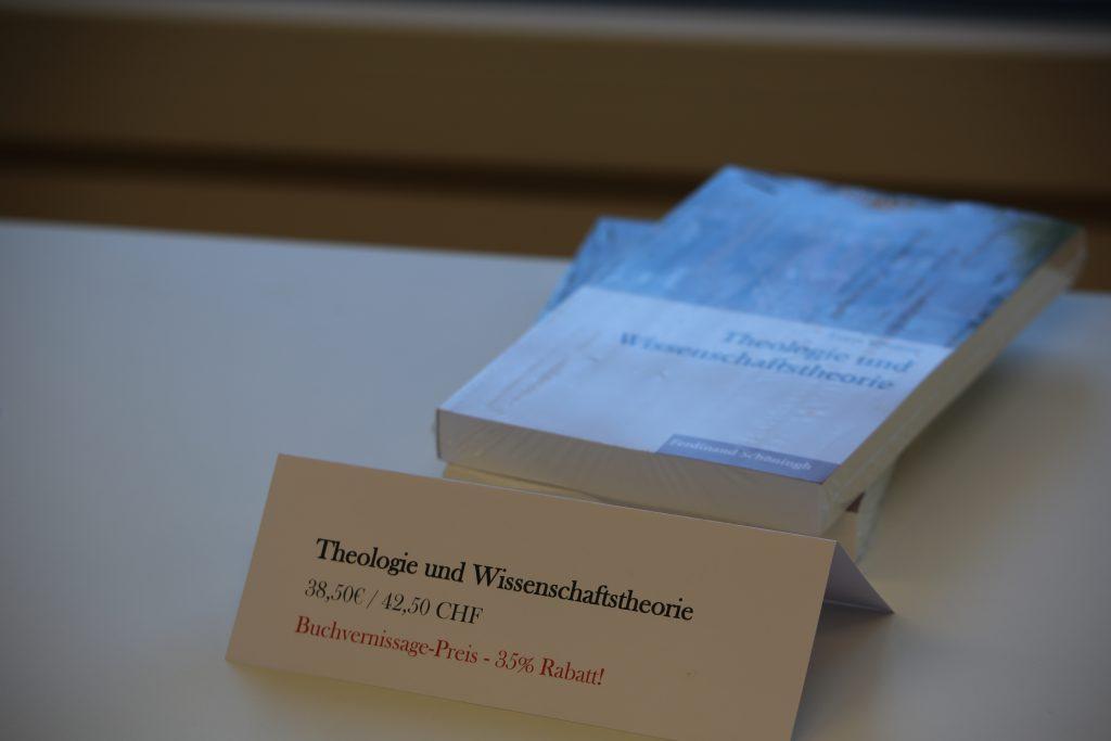 Sth Basel Studientagung Ist Theologie Eine Wissenschaft (4)