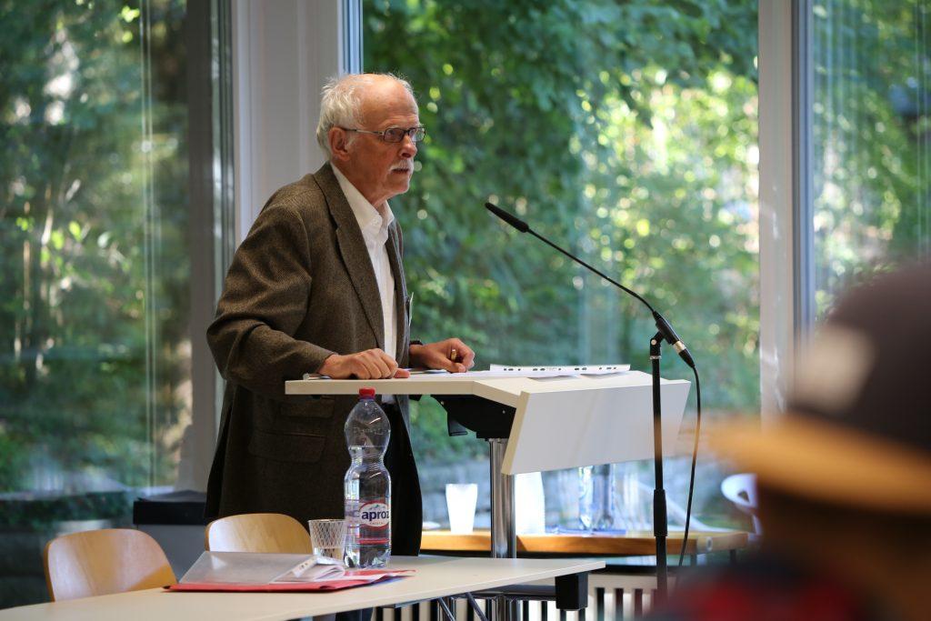Sth Basel Studientagung Ist Theologie Eine Wissenschaft (6)