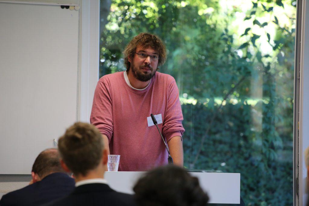 Sth Basel Studientagung Ist Theologie Eine Wissenschaft (7)